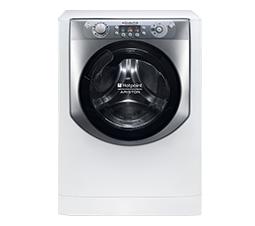 Ariston Çamaşır Makinesi Teknik Servisi