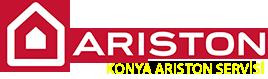 konya-ariston-servisi